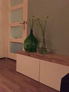 Unterschied Kallax Expedit : 286 besten einrichtung bilder auf pinterest einrichtung edelstahl und wohnideen ~ Eleganceandgraceweddings.com Haus und Dekorationen