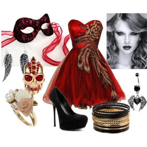 223 best Masquerade images on Pinterest | Masks Weddings ...