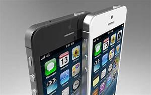Mengenal Lebih Dalam Tentang Komponen Penyusun Hp Iphone 5