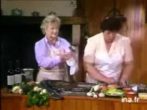 la cuisine des mousquetaires anguille humour maïté qui assomme anguille