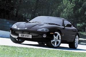 Jaguar Xk8 Fiche Technique : fiche technique jaguar xk8 v8 coup ann e 2002 ~ Medecine-chirurgie-esthetiques.com Avis de Voitures