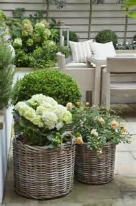 bepflanzung balkon schöner garten und toller balkon gestalten ideen und tipps