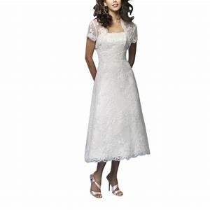 Wedding dresses for women over 50 for Wedding dresses for women over 50