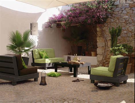 revue de cuisine meubles de jardin créer un salon de jardin pratique fr