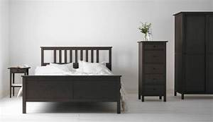 Ikea Hemnes Serie : what ikea products do new yorkers buy the most flat pack specialists nyc ~ Orissabook.com Haus und Dekorationen