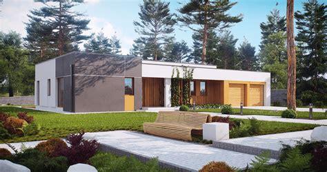 Māju projekti līdz 100m2   lēti māju projekti   mazu māju projekti