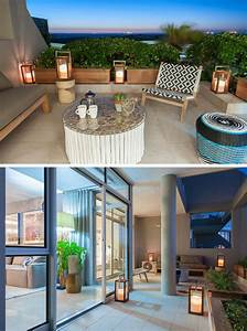 8, Outdoor, Lighting, Ideas, To, Inspire, Your, Spring, Backyard, Makeover