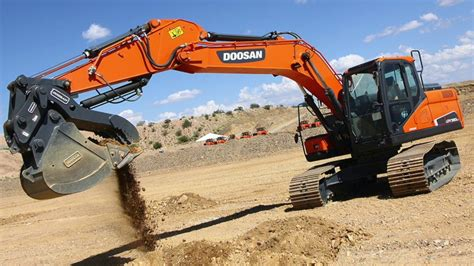 job search  excavator operator excavator