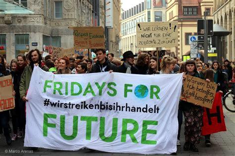 Schließt euch uns auf unserer website an!. Fridays For Future Leipzig: Demo am 12. April ...