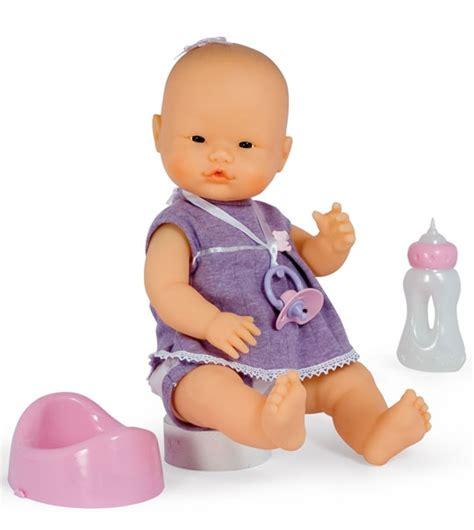 bebe qui fait pipi dans le pot impression de l article nenuco nouveau n 233 asiatique univers poup 233 es la boutique des poup 233 es