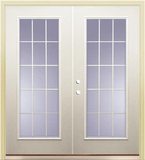 full size of doorexcellent screen sliding door closer