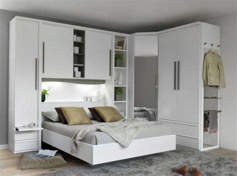 celio chambre et dressing déco chambre armoire ou dressing à vous de choisir