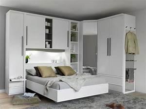 Lit Pont Ikea : lit dressing google recherches pinterest dressing ~ Teatrodelosmanantiales.com Idées de Décoration