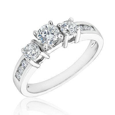 how to sell diamond engagement ring ebay