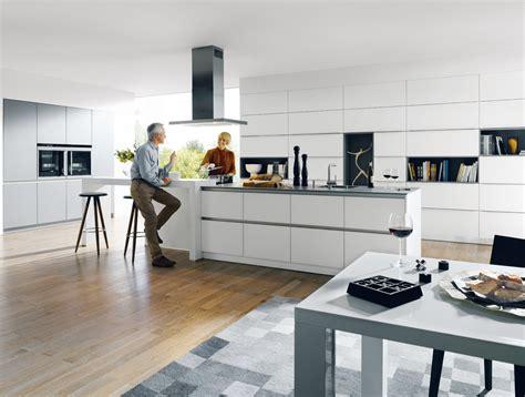 haut de cuisine gamme classique vente et installation de cuisines et salle