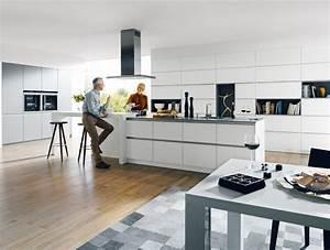 Plancha Haut De Gamme : gamme classique vente et installation de cuisines et salle ~ Premium-room.com Idées de Décoration