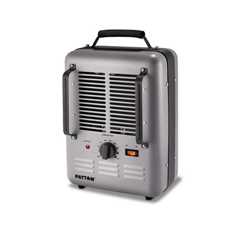 small space heater fan small space heater fan blow electric portable utility room