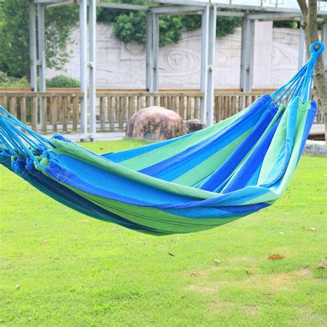 ideas  hammock bed  pinterest room goals