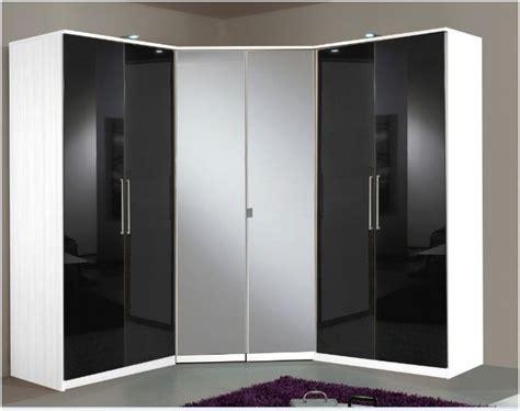 tv media furniture solutions berlin 2 door corner german wardrobe with mirror doors