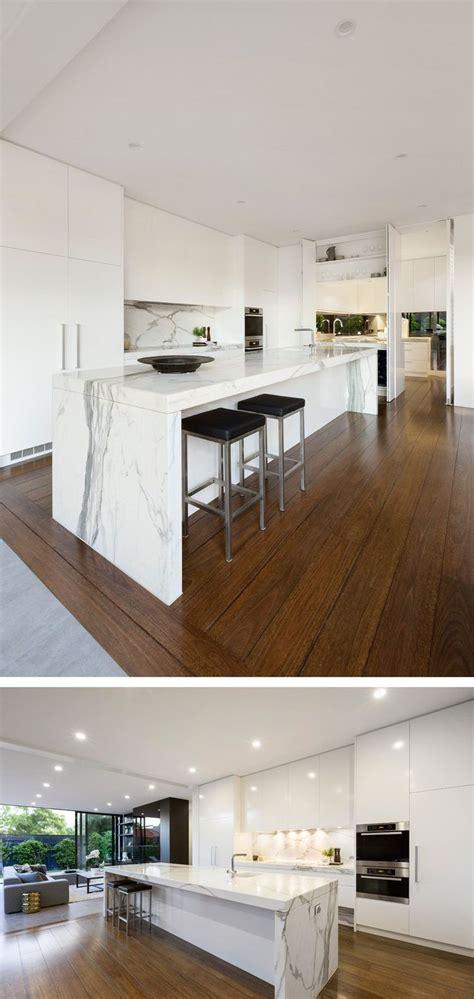 what is the best kitchen flooring best 25 tile kitchen countertops ideas on 9648