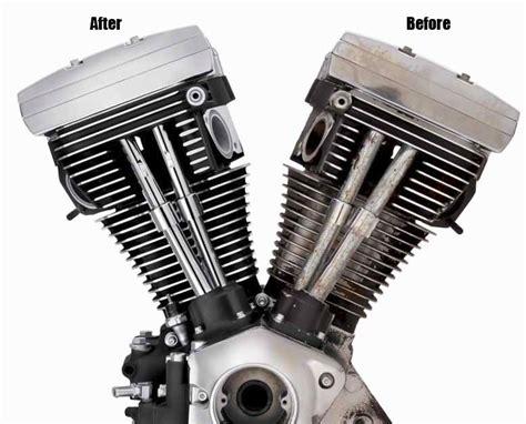 Harley Davidson Engine Specs by Harley Evo Motor Specs Impremedia Net