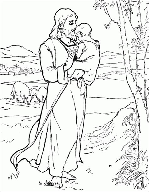 dltk bible coloring pages coloring home