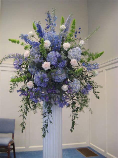 delphinium wedding flowers images  pinterest