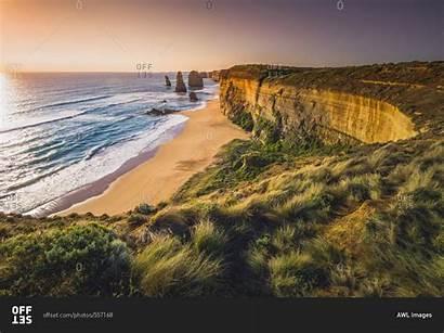 Offset National Park Australia Campbell Port Questions