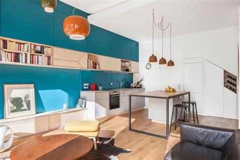 couleur bleu canard bleu canard adopter cette couleur dans votre d 233 co