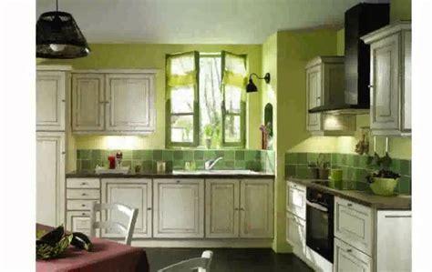 deco cuisine décoration cuisine provençale