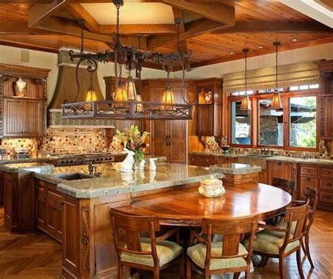 rustic kitchen lighting ideas rustic light fixtures simplicity coziness and 5006
