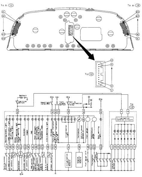 impreza ejg swap alternator  working nasioc