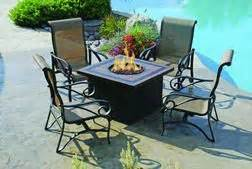 backyard creations 174 5 stonebrook pit collection