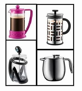 Machine À Café À Piston : les cafeti res piston evolution des machines a cafe ~ Melissatoandfro.com Idées de Décoration