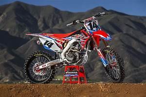 Honda 450 Crf : motocross action magazine pro taper presents mxa 39 s mid week report by john basher motocross ~ Maxctalentgroup.com Avis de Voitures