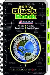 Compare Price  Basic Electrical Book