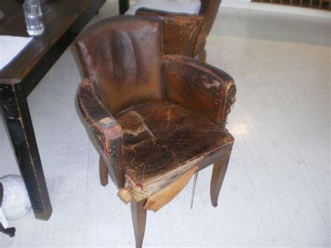 furniture upholstery repair  leather  fabric finest