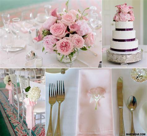 pin  ann strickland  wedding flowers wedding july