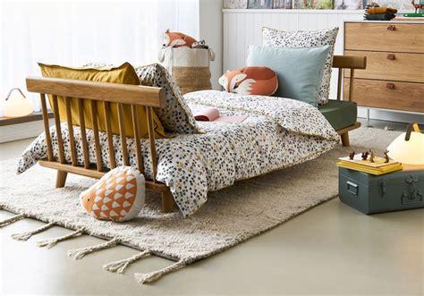 parure de lit pour bebe parure de lit enfant tous les mod 232 les pour une chambre tendance d 233 coration