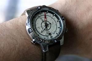 Uhr Mit Fotos : uhren mit kompass uhrforum ~ Eleganceandgraceweddings.com Haus und Dekorationen