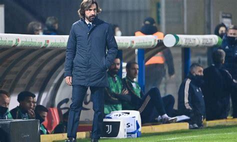 Blog: Pirlo dorme, la Juve ha perso la sua identità ...