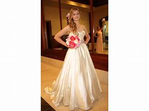 lazaro 3108 799 size 12 used wedding dresses With used wedding dresses springfield mo
