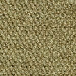 trafficmaster taupe hobnail 18 inch x 18 inch indoor outdoor carpet tiles 16 tiles 36 sq