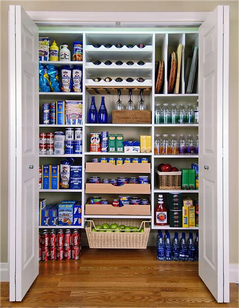 kitchen pantry closet organization ideas closet pantry shelving ideas pantry home design ideas