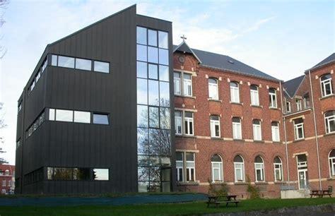 Cabinet Architecte Lille by Cabinet Dransart Architectes 224 Lille Ma 238 Trise D œuvre