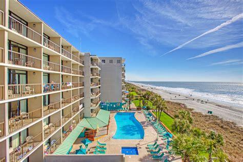 ocean dunes resort villas photo gallery sands resorts