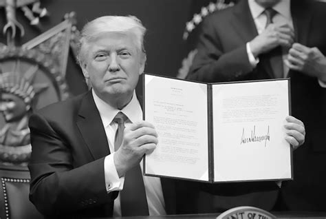 trump immigration policy sign cuny strikes advocate