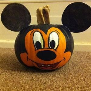 vampire mickey mouse pumpkin school pinterest With mickey mouse vampire pumpkin template