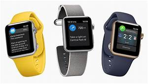hinta apple watch