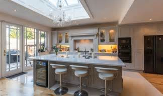designing a kitchen island with seating kitchens nolan kitchens new kitchens designer